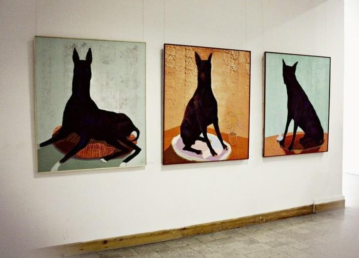 fischer-galeria-szeged
